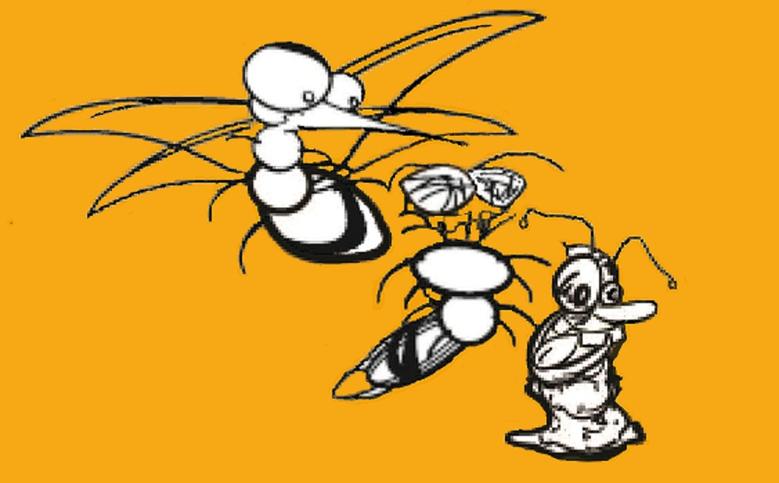 Family Termite & Pest Control - Homestead Business Directory